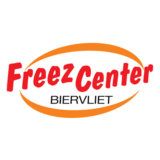 testimonial-klanten-teldico-freez-center